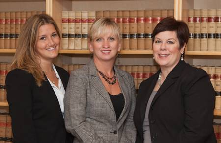 deutsch_attorneys