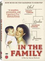 in_the_family_cover