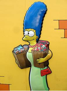 marge_simpson
